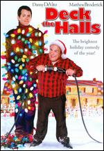 Deck the Halls - John Whitesell