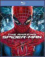 Amazing Spider-Man [Region 2]