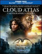 Cloud Atlas [Blu-ray/DVD]