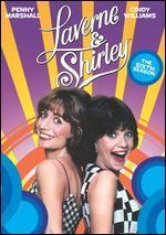 Laverne Shirley: Season 6