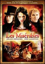 Les Miserables - Jos�e Dayan