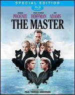 The Master [Special Edition] [Blu-ray]