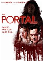 The Portal - Serge Rodnunsky