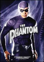 Phantom, the (1996)