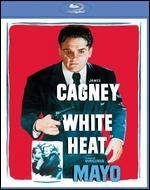 White Heat (Bd) [Blu-Ray]