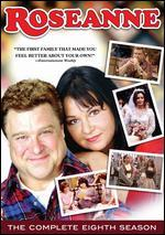 Roseanne: The Complete Eighth Season [3 Discs]