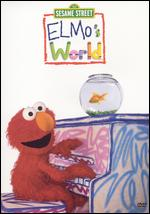 Sesame Street: Elmo's World - Dancing, Music and Books - Emily Squires; Ted May