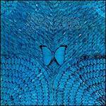 Borboletta [Limited Edition] [LP]