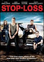 Stop-Loss (2008)
