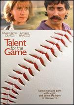 A Talent for the Game - Robert M. Young