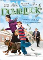 Dumb Luck-Dvd