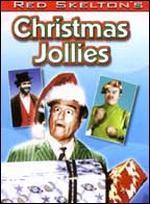 Red Skelton's Christmas Jollies
