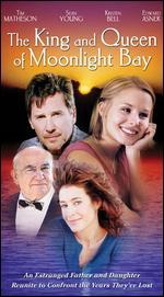 King & Queen of Moonlight Bay [Vhs]