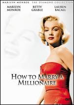 How to Marry a Millionaire - Jean Negulesco