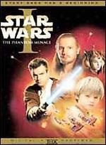 Star Wars Ep. 1 (Fr) [Dvd] [1999] [Region 1] [Us Import] [Ntsc]