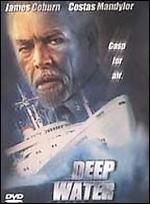 Deep Water -
