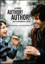 Author! Author! - Arthur Hiller