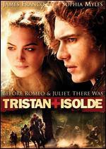 Tristan & Isolde (Rental Ready)