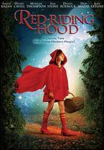 Red Riding Hood - Randal Kleiser