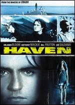 Haven [Dvd] [2004]