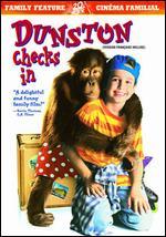Dunston Checks In - Ken Kwapis