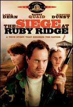The Siege at Ruby Ridge - Roger Young