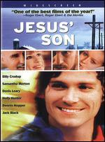 Jesus' Son: Original Motion Picture Soundtrack (1999 Film)