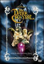 The Dark Crystal - Frank Oz; Jim Henson