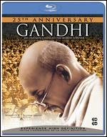 Gandhi - Richard Attenborough