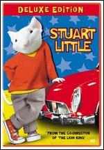 Stuart Little (Full Screen Edition)
