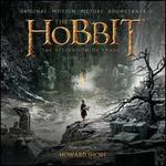 The Hobbit: The Desolation of Smaug [Original Motion Picture Soundtrack]