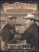 Eyes of Texas