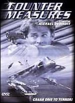 Counter Measures - Fred Olen Ray