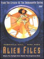 The Alien Files