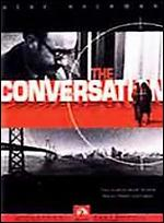 The Conversation - Francis Ford Coppola