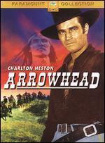 Arrowhead - Charles Marquis Warren