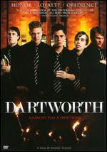 Dartworth