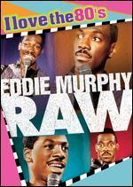 Eddie Murphy: Raw - Robert Townsend