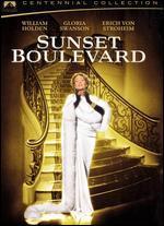 Sunset Boulevard (Centennial Collection)