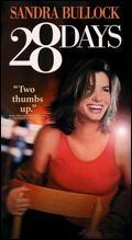 28 Days - Betty Thomas