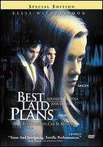 Best Laid Plans (Widescreen Special Edition)