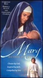 Mary Mother of Jesus [Vhs]