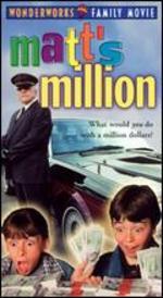 Matt's Millions