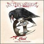 Blood [Special Edition]