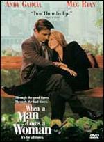 When a Man Loves a Woman - Luis Mandoki