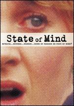 State of Mind - Christopher Menaul