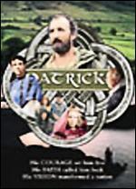 Patrick-All Region Dvd