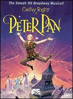 Peter Pan - Gary Halvorson