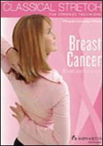 Classical Stretch: Breast Cancer - Rehabilitation Post-Surgery