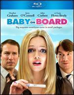 Baby on Board - Brian Herzlinger